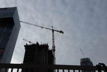 דרישה לביטול מס מעסיקים בענף הבנייה