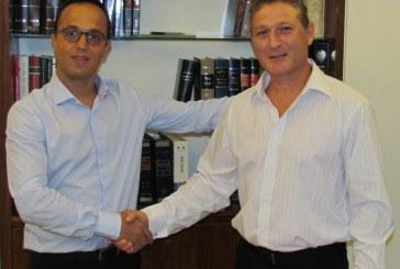 מיזוג בין עורכי דין מובילים בהתחדשות עירונית