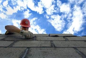 מבני החינוך חריש יוקמו בבניה ירוקה