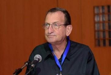 חולדאי: אסור לעכב את חוק השכירות