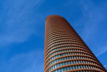 מגדל משרדים חדש יוקם בבני ברק