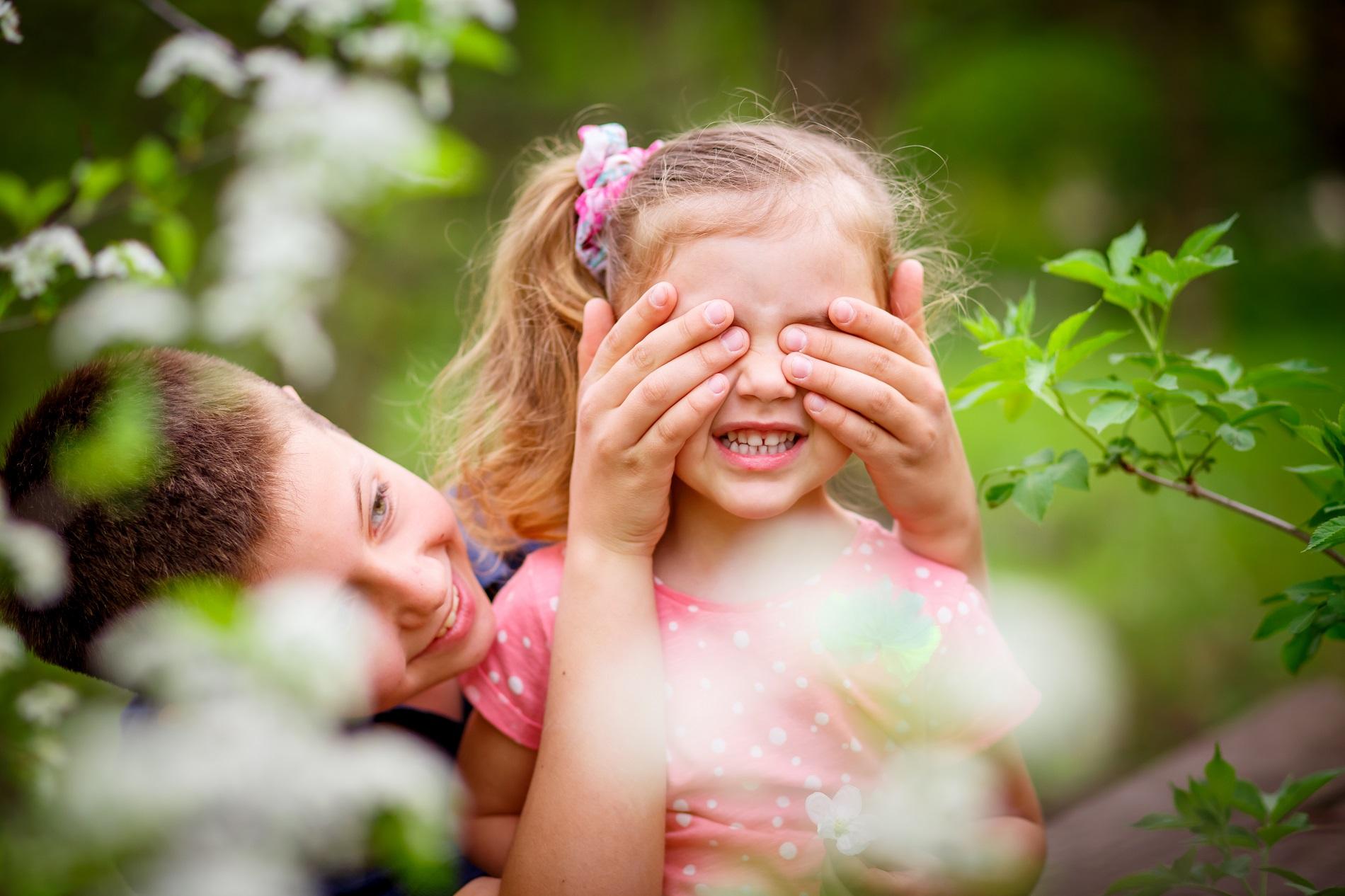 בשביל העתיד של המשפחה שלכם | צילום מתוך מאגר תמונות