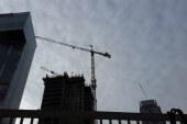 """טבריה: התשואה הגבוהה ביותר למשקיעי נדל""""ן"""