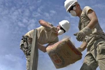 בכנסת שוקלים להכשיר בנייה לא חוקית ביישובים ערביים