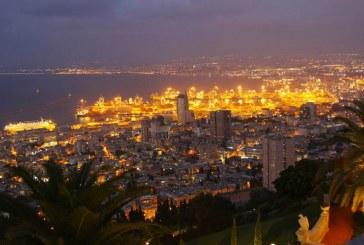 חיפה: העיר הכי מבוקשת מבחינה נדלנית