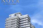 נתניה: בניין ב-55 מיליון שקל