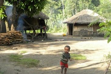 אתיופיה: ישראלים מוזמנים לבנות בתים ואזורי תעשייה