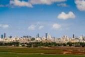 """עיריית ת""""א החליטה: תעריף הארנונה לא יועלה מעבר לעדכון המחייב בחוק"""