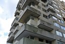 אושרו התקנות הנלוות לחוק מיסוי דירה שלישית
